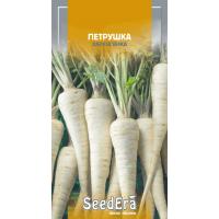 Петрушка Харьковчанка корневая 2 г