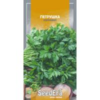 Петрушка Карнавал листовая 2 г