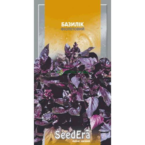 Базилик Фиолетовый 0.5 г