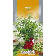 Чабер садовый Остер 0.5 г