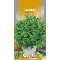 Майоран садовый Звоночек 0.1 г