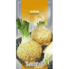 Сельдерей Яблочный 0.2 г