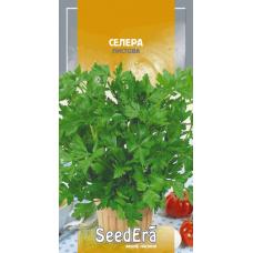 Сельдерей листовой 0.2 г