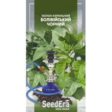 Табак Боливийский черный 0.05 г