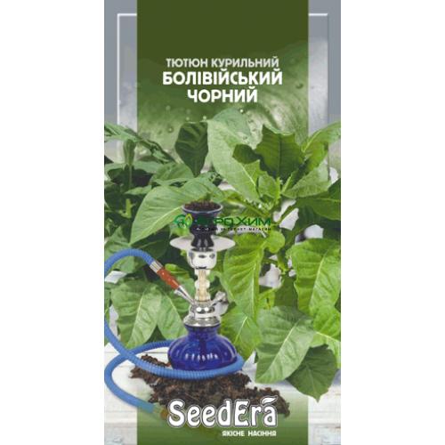 Купить табак семена оптом где купить дешевые сигареты в москве розница