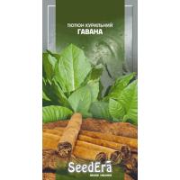 Табак курительный Гавана 0.05 г