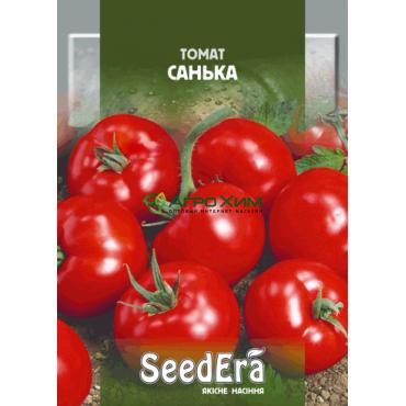 Томат Санька 3 г