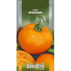 Томат Апельсин 0.1 г