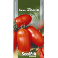 Томат Банан красный 0.1 г