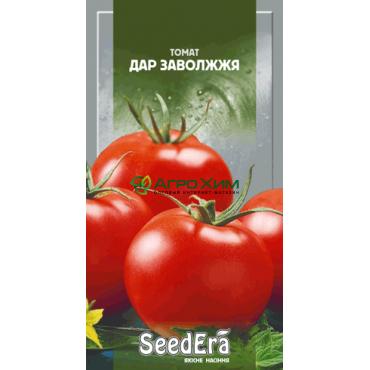 Томат Дар Заволжья 0.2 г