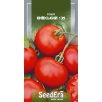Томат Киевский 139 0.2 г