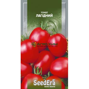 Томат Ласковый 0.1 г