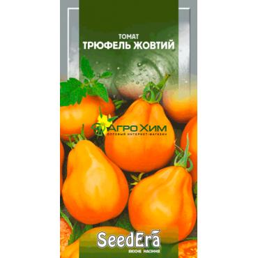 Томат Трюфель Желтый 0.1 г