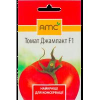 Томат Джампакт F1 20 шт