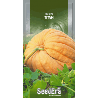 Тыква Титан 2 г