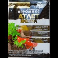 Атлет Экстра 1,5 мл (Агромикс)