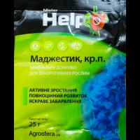 Маджестик (декор. растения) 25 г