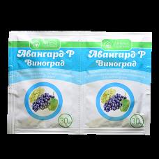 Авангард Виноград 30 мл