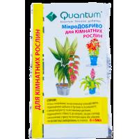 Квантум Комнатные растения 6+6 мл